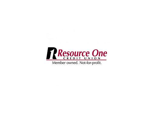 Resource One Logo