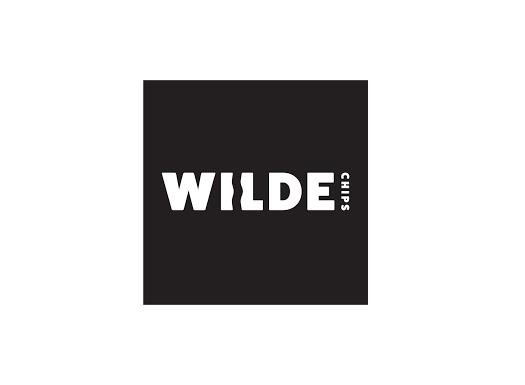 Wilde Logo